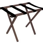 Luggage Racks for your B and B Guests