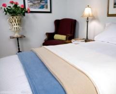 Super Soft Blanket from InnStyle
