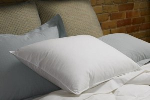 Purchasing Pillows For Your Inn