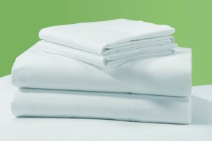 Cotton Sheets from InnStyle