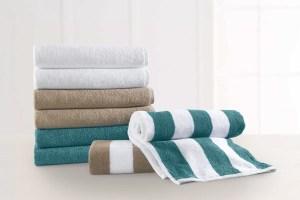 Wholesale Linens