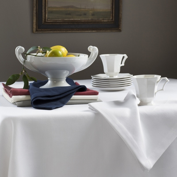 How To Set Your Dinner Table,How To Paint Kitchen Cabinets White Without Sanding