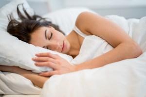 mattress hygiene