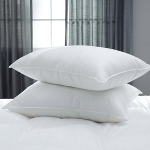pillows for hotels, B&B, inns
