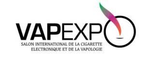 Salon Vapexpo 2014