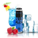 Blue-Alien-50-ml-photo