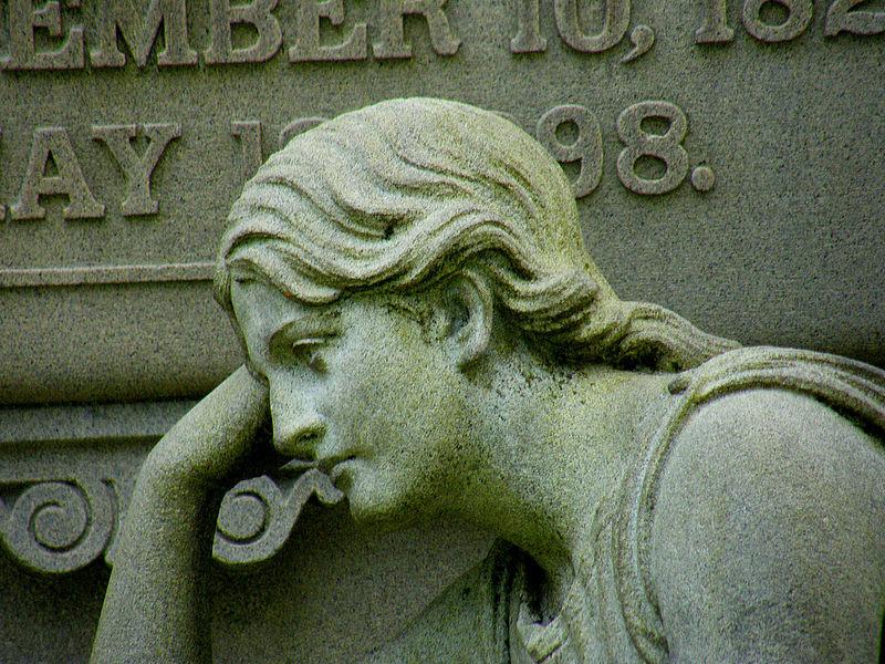 """Thinkers, across the Universe, I salute you."" —Kaylaa T. Blackwell"