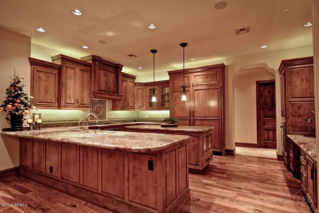 LED Lighting Buying Guide And Misconceptions: Part 1