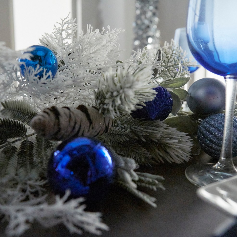 Christmas _SM2