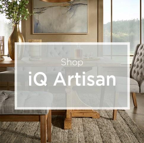 shop-iq-artisan