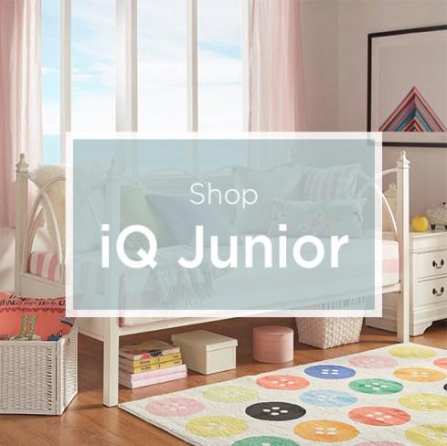 shop-iq-junior