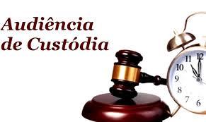 CUSTODIA1