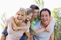 consider_lifeinsurance