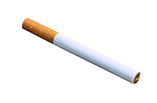 030716smokingrates