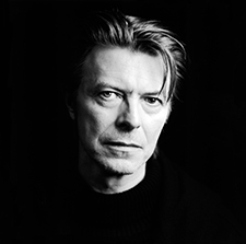 031116Bowie