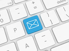 050416emailsubjects