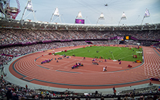 081216olympics