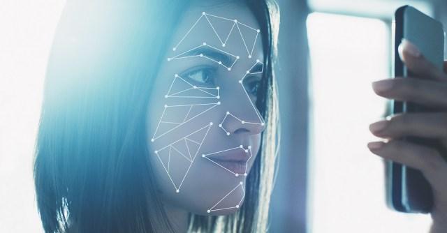 inteligencia artificial em cftv