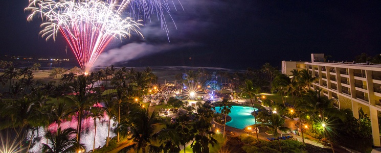 Image result for new years in honolulu