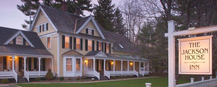THE-JACKSON-HOUSE-INN.jpg