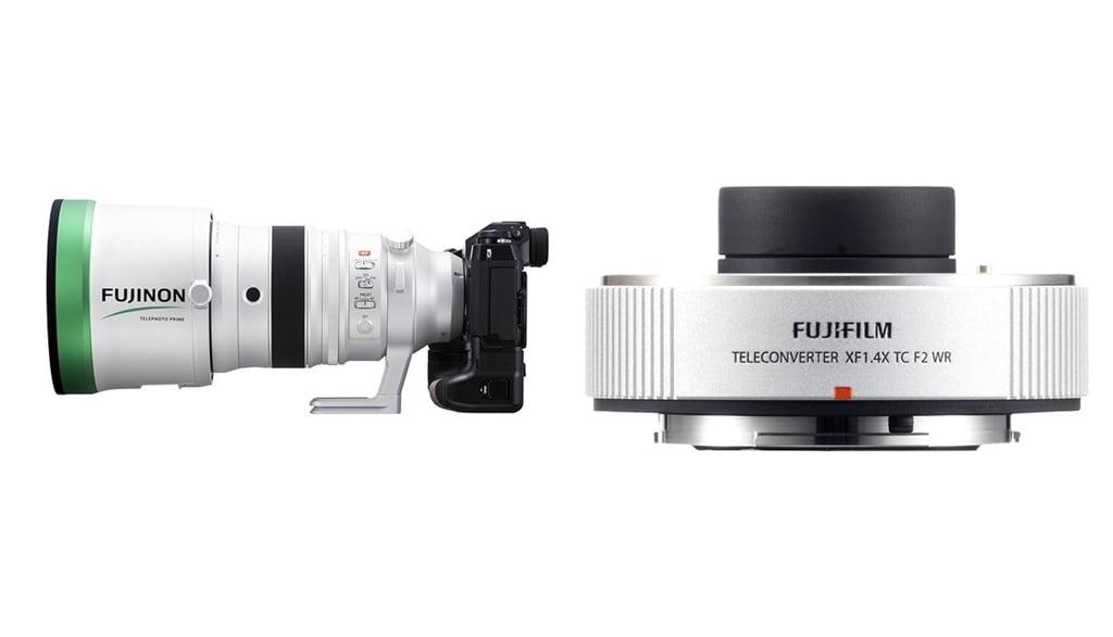 Fujifilm-200-2-main-image