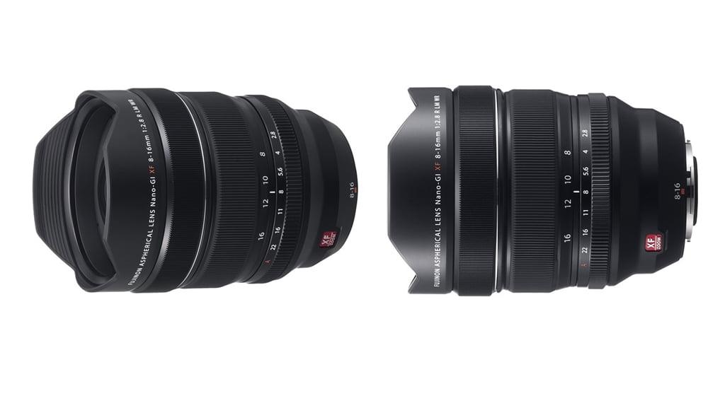 Fujifilm-XF-8/16mm-F2.8