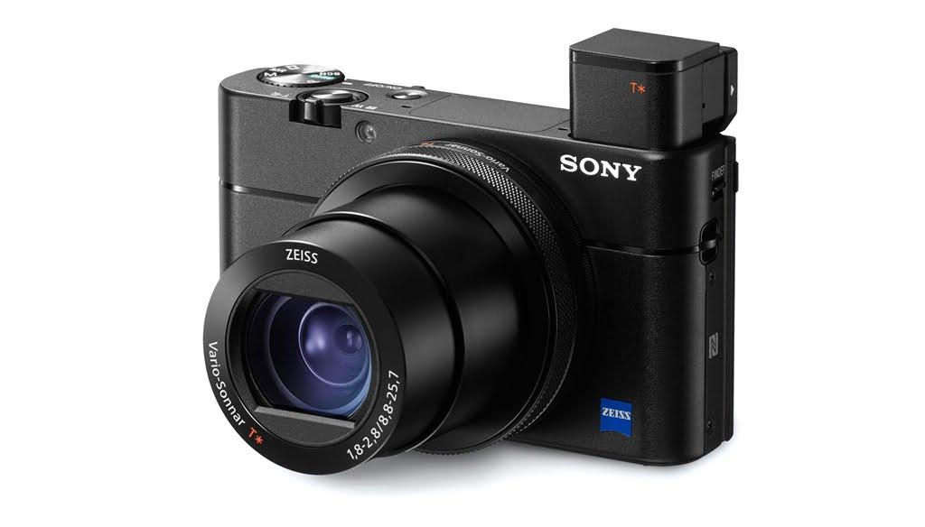 Sony-DSC-RX100-VA