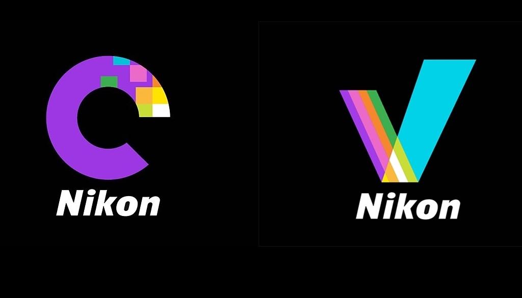 Nikon-Capture-View-NX