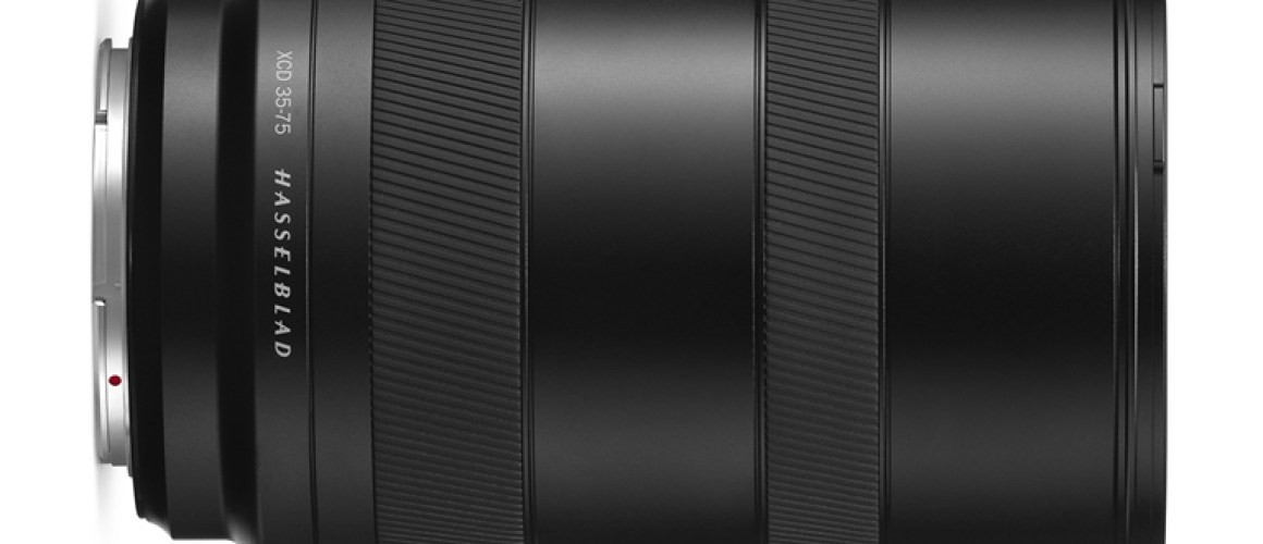 Hasselblad-XCD-35-75