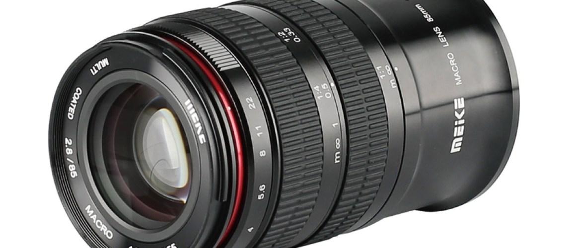 Meike-85mm-f2.8-Macro