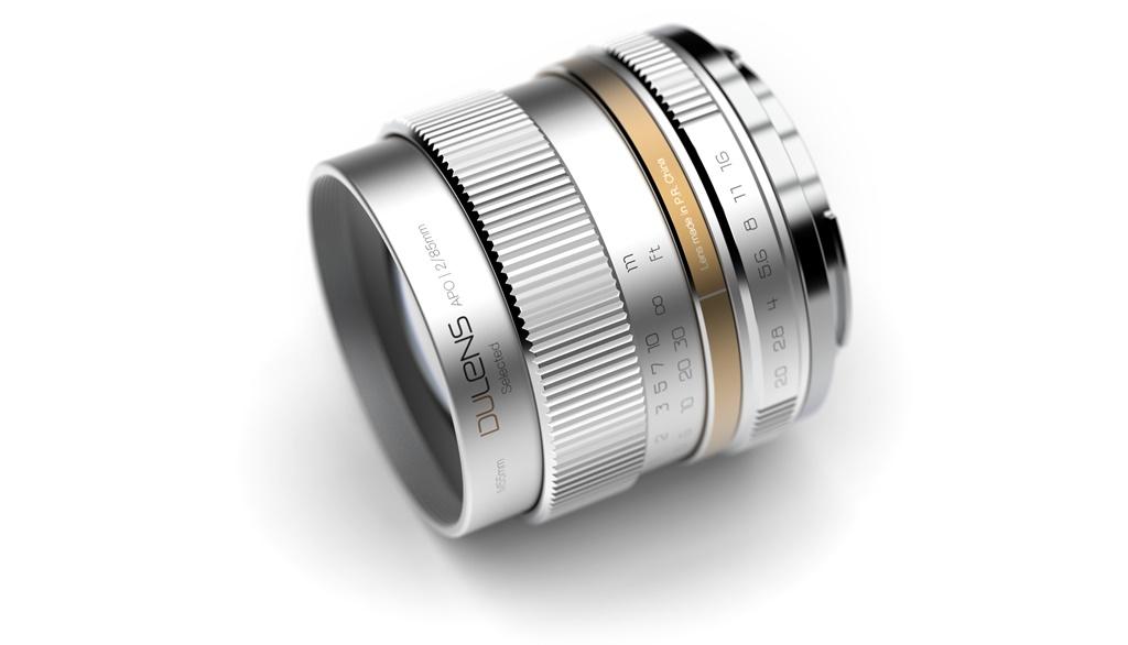 DULENS-85mm-F2