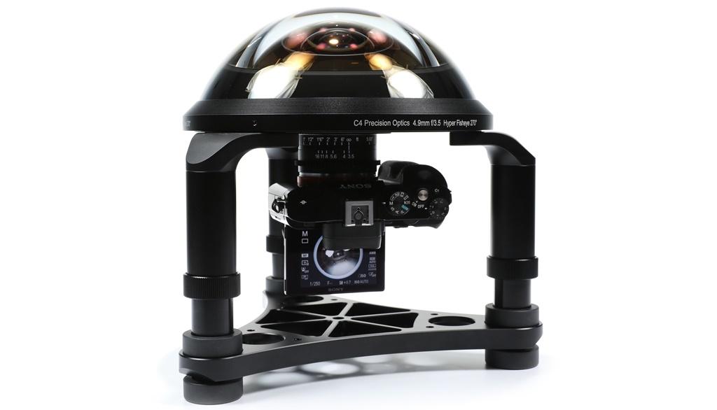 c-4-ultra-fisheye-lens