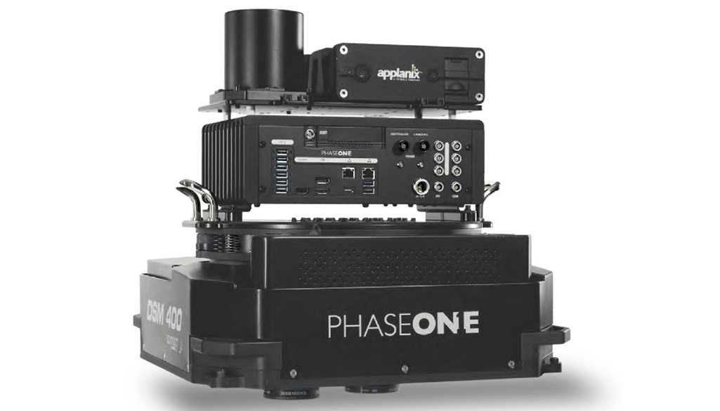 iXM-RS-280F-Phase-One