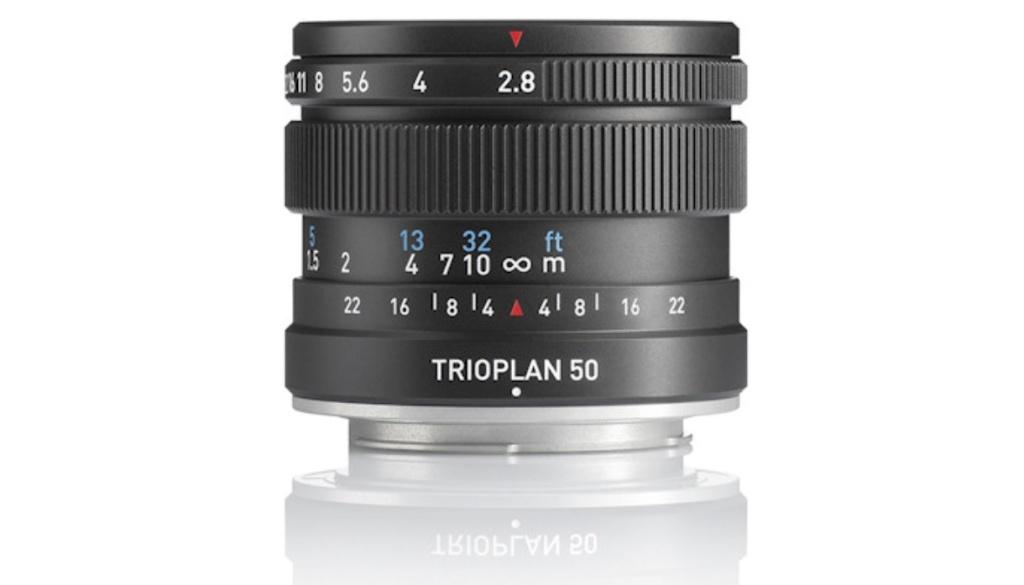Trioplan-50mm-f2.8