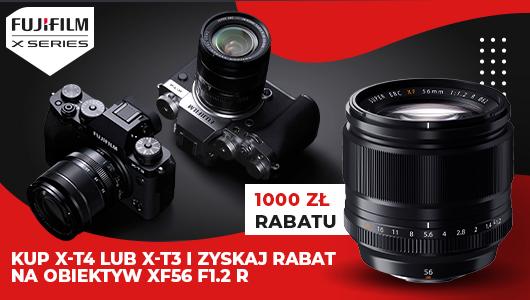530x300-1000ZL_XF56