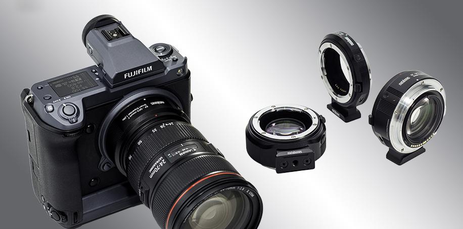 Metabones-EF-GFX-adapter