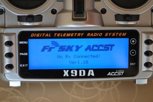 DSCF0096