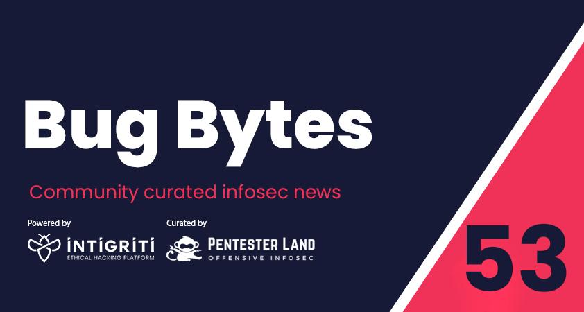 bug bytes.jpg