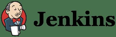 CentOS6.5にJenkinsをインストールする