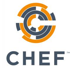 chefからバッチ操作し、タイムゾーンを変更する