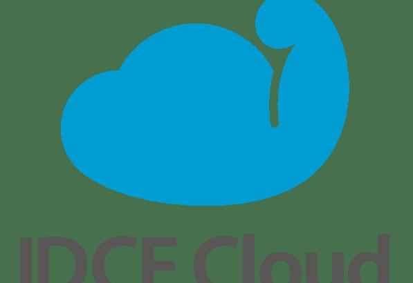 IDCFクラウドでコミュニティテンプレートを公開してみました!