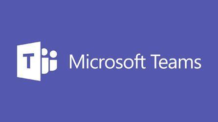 Microsoft Teamsの特定チャネルのいいねをした人ランキングを作成しよう!その3~Microsoft Flowを使ってTeamsメッセージを取得しいいね数を数えてみよう~