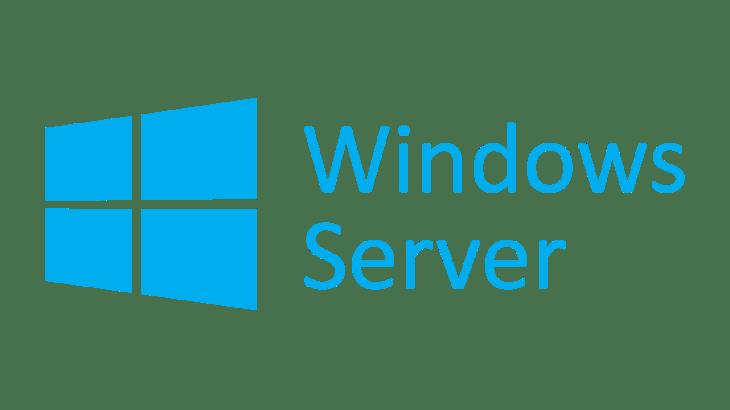 Windows証明書サービスの移行方法(Windows Server 2008 R2からWindows Server 2019への移行)