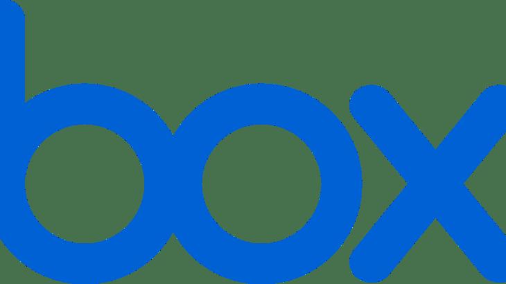 AzureADを利用して、boxへのSAMLログインを設定する