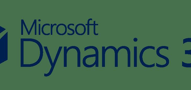 Dynamics 365 for Sales取引先企業エンティティに郵便番号から住所検索を実装する