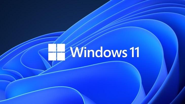 Intuneを使ってWindows11のスタートメニューを左側に移動させる方法