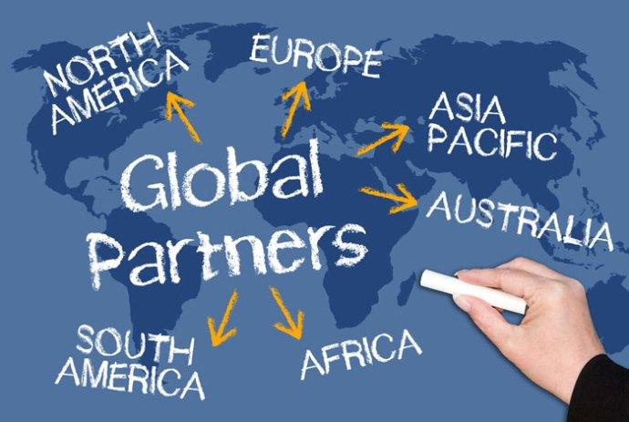 10 perguntas de comércio internacional