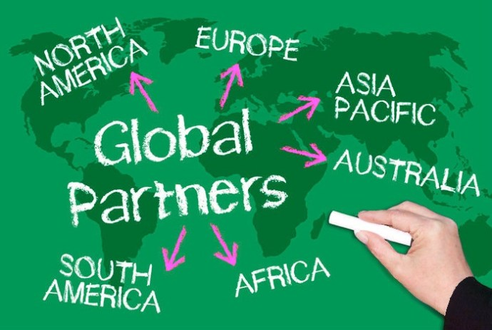 Teste de Conhecimento em Comércio Internacional - Part 2, by Intradebook