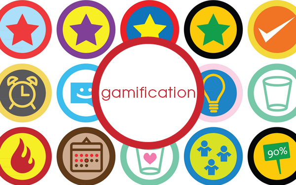 https://i2.wp.com/blog.intripid.fr/wp-content/uploads/2015/03/gamification.jpg