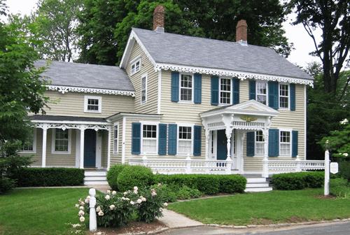 real estate visual marketing